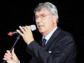 Stefano Bosi / foto by ETTU