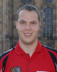Jiří Vráblík/foto by 1. FC Saarbrücken