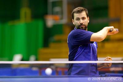 Josef Šimončík/foto by Martin Krudenc