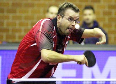 Ivan Karabec / foto František Zálewský
