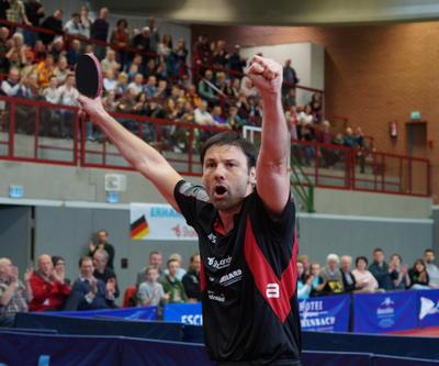 Marek Klásek