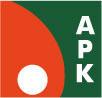 logo APK / copy by ČAST
