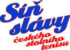 logo Šíň slávy / copy ČAST(