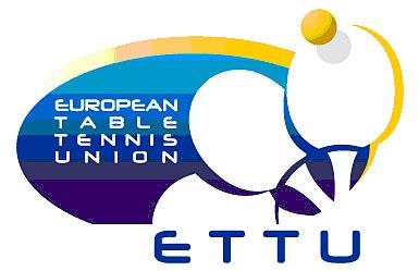 logo Poháru ETTU / copy ETTU