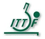 logo ITTF / coby by ITTF