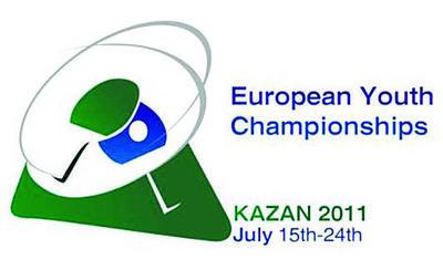 logo MEJ 2011 v Kazani / copy by ETTU