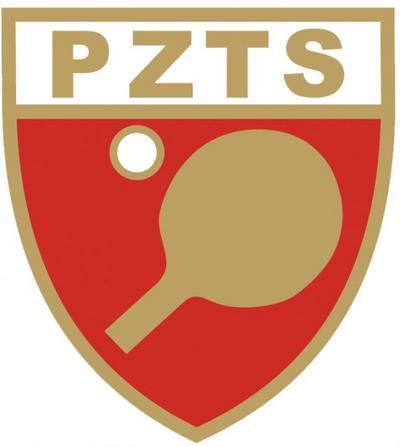 logo PZTS / copy PZTS