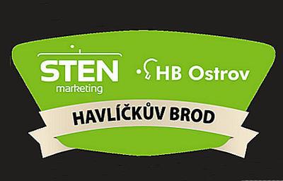 logo STEN marketing HB / copy by STEN marketing HB