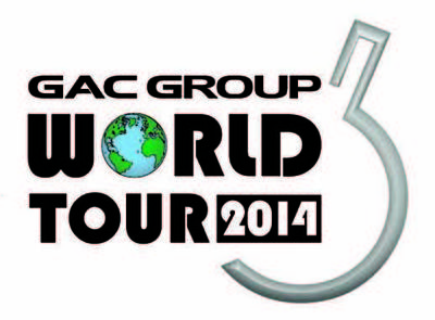 logo World Tour 2014 / copy ITTF
