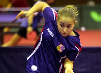Anna Matějovská