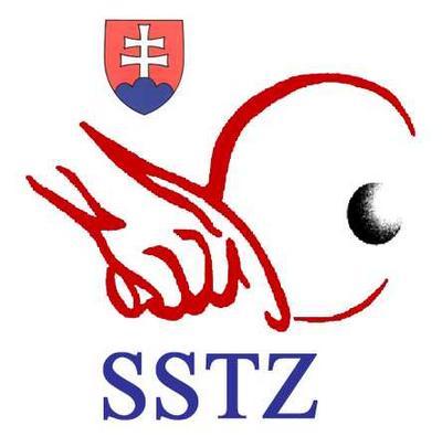 SSTZ - znak