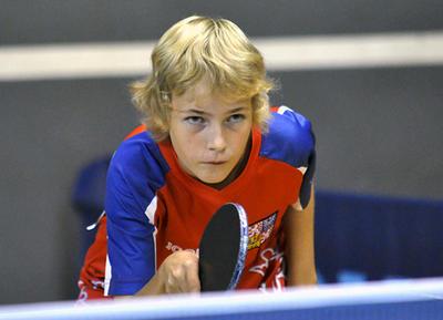 Linda Záděrová