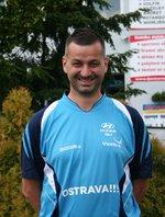 Josef Šimončík