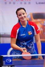 Karin Adámková