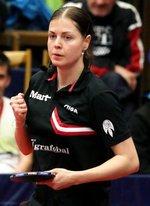 Kateřina Pěnkavová