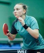 Zdena Blašková